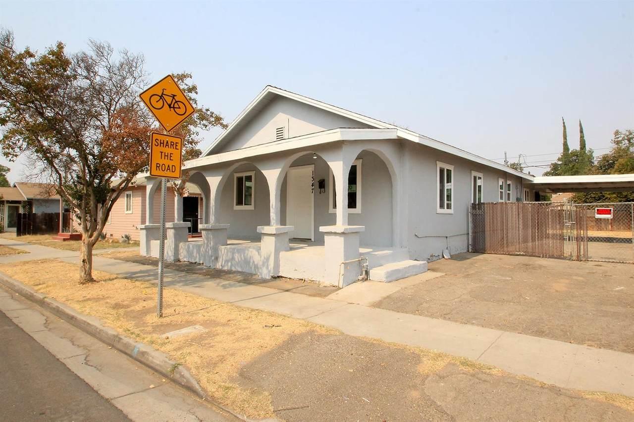 1347 Shields Avenue - Photo 1