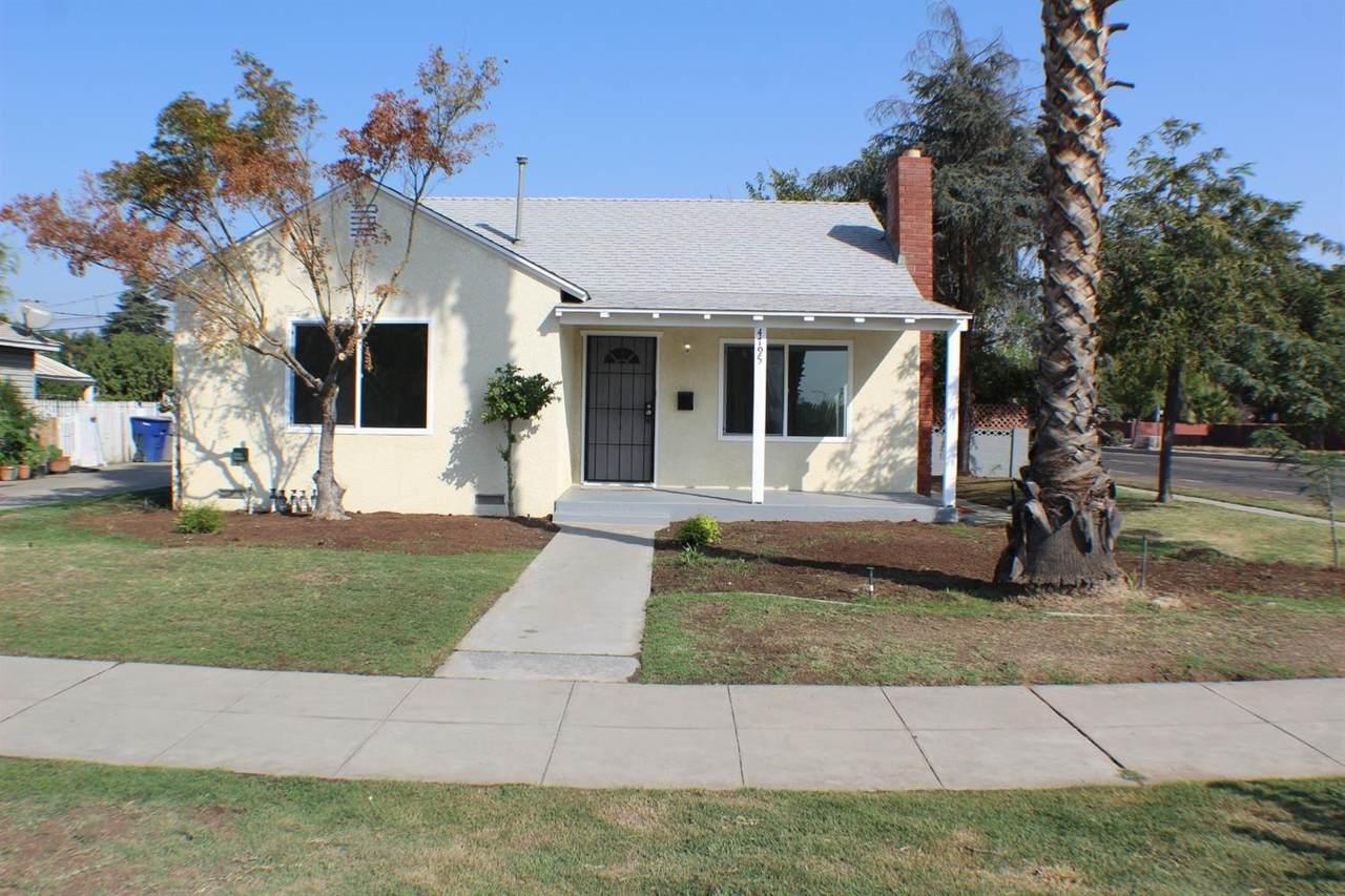 4795 Nevada Avenue - Photo 1