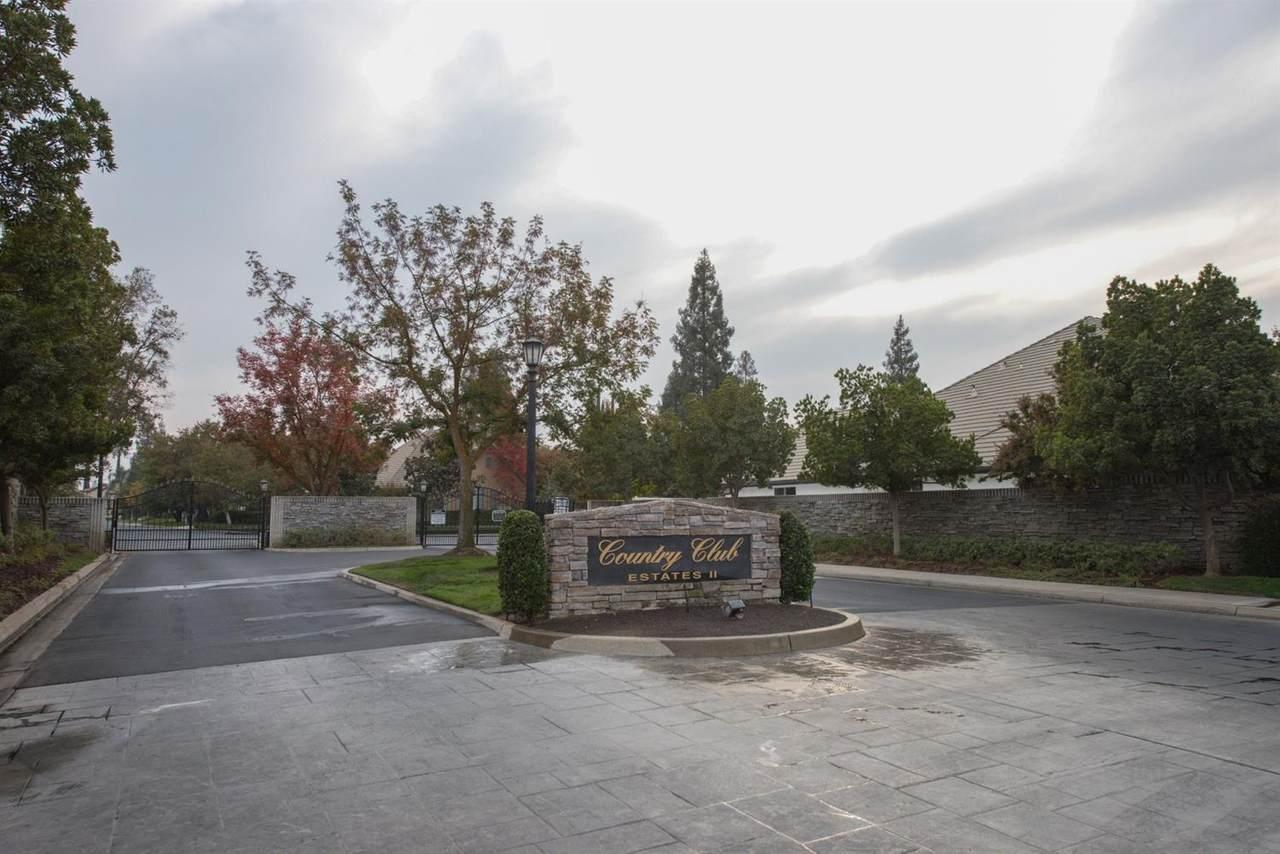 10407 Spring Hills Drive - Photo 1