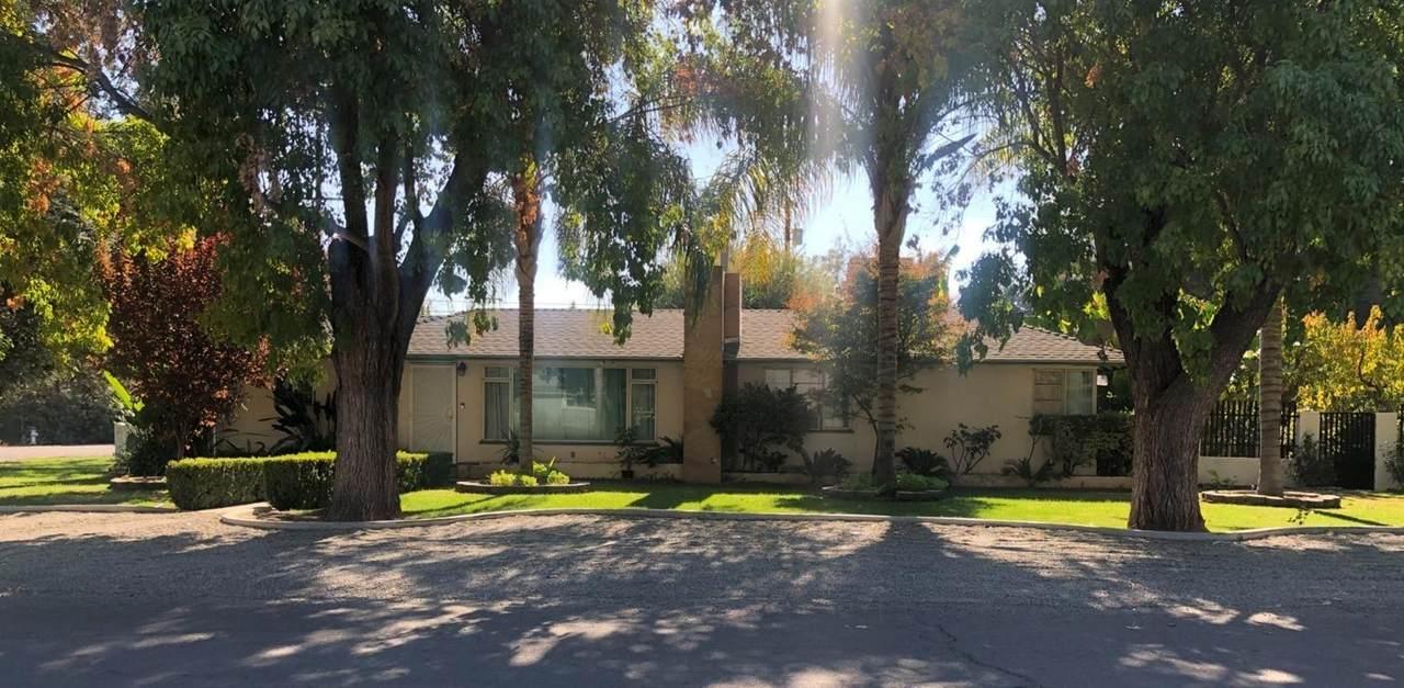 5094 Grant Avenue - Photo 1