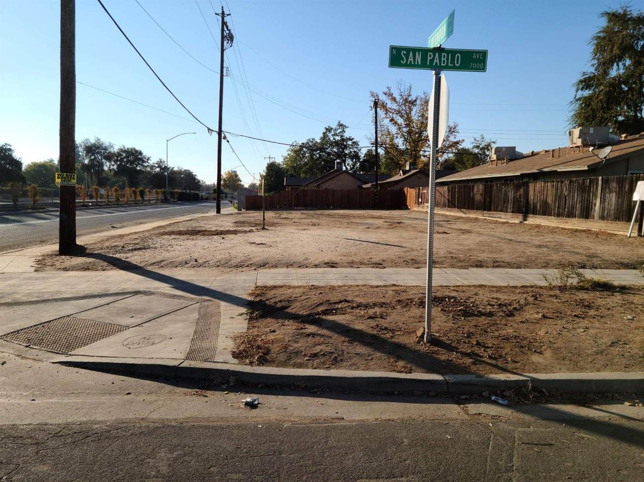 0 Pinedale Lot - Photo 1