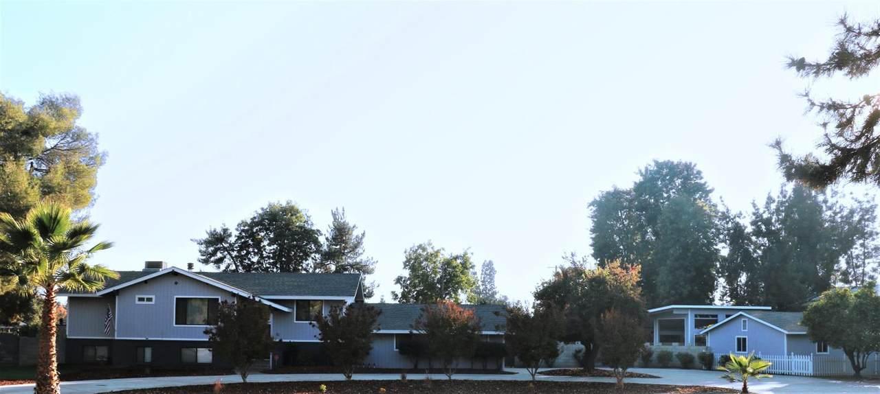 41302 Avenue 11 - Photo 1