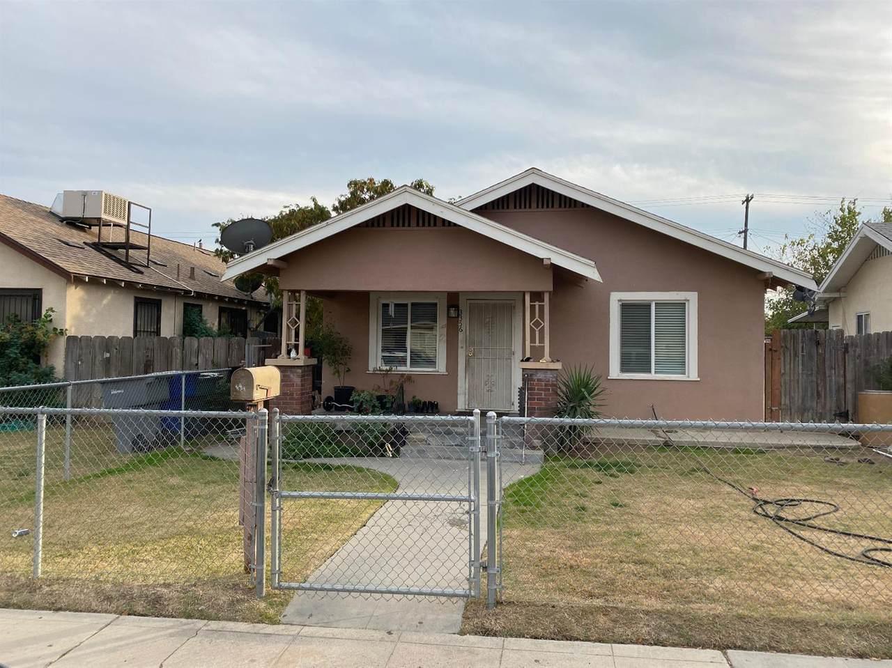 3356 Mckenzie Avenue - Photo 1