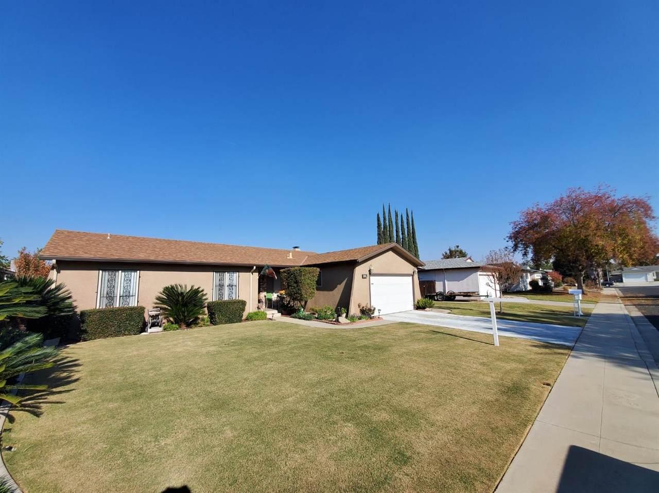 1553 San Gabriel Avenue - Photo 1