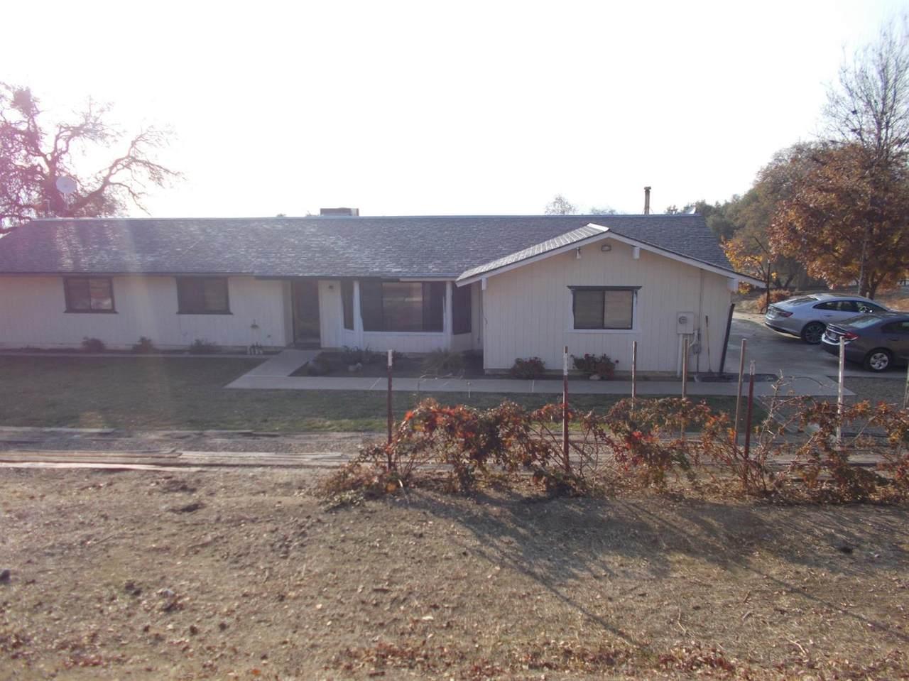 39940 Millwood Road - Photo 1