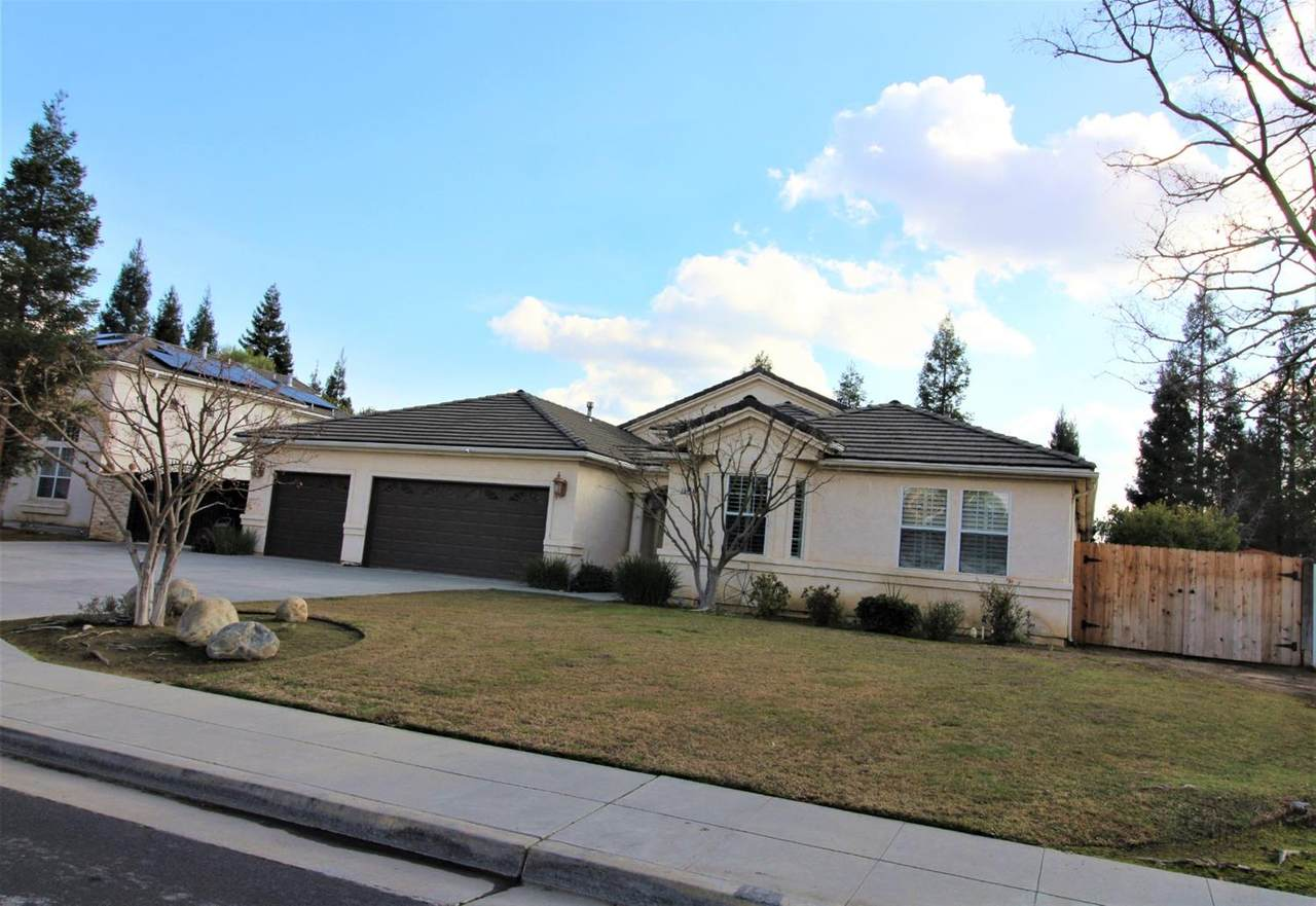 2444 Sierra Madre Avenue - Photo 1