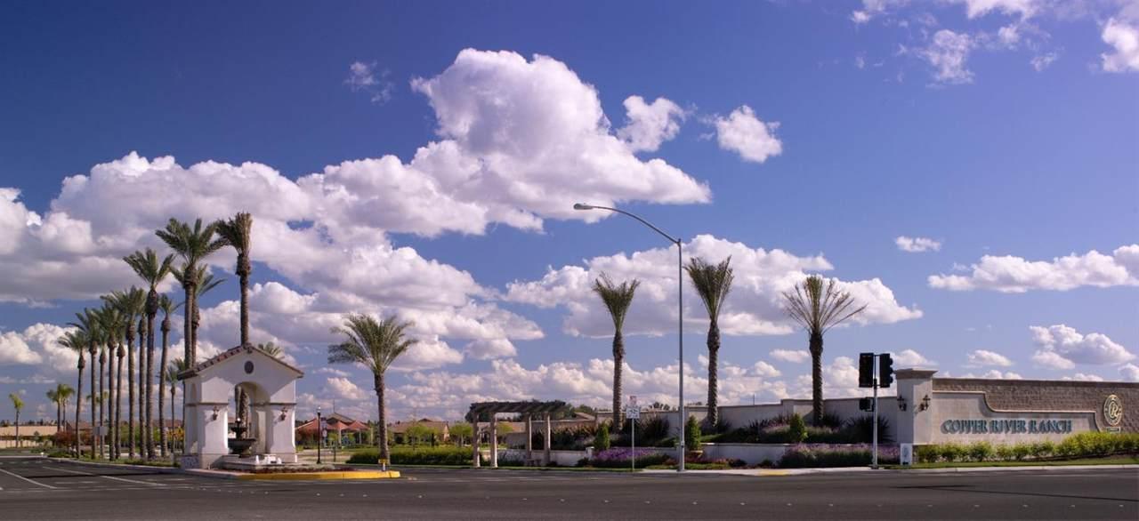 11319 Via San Toma Dr - Photo 1