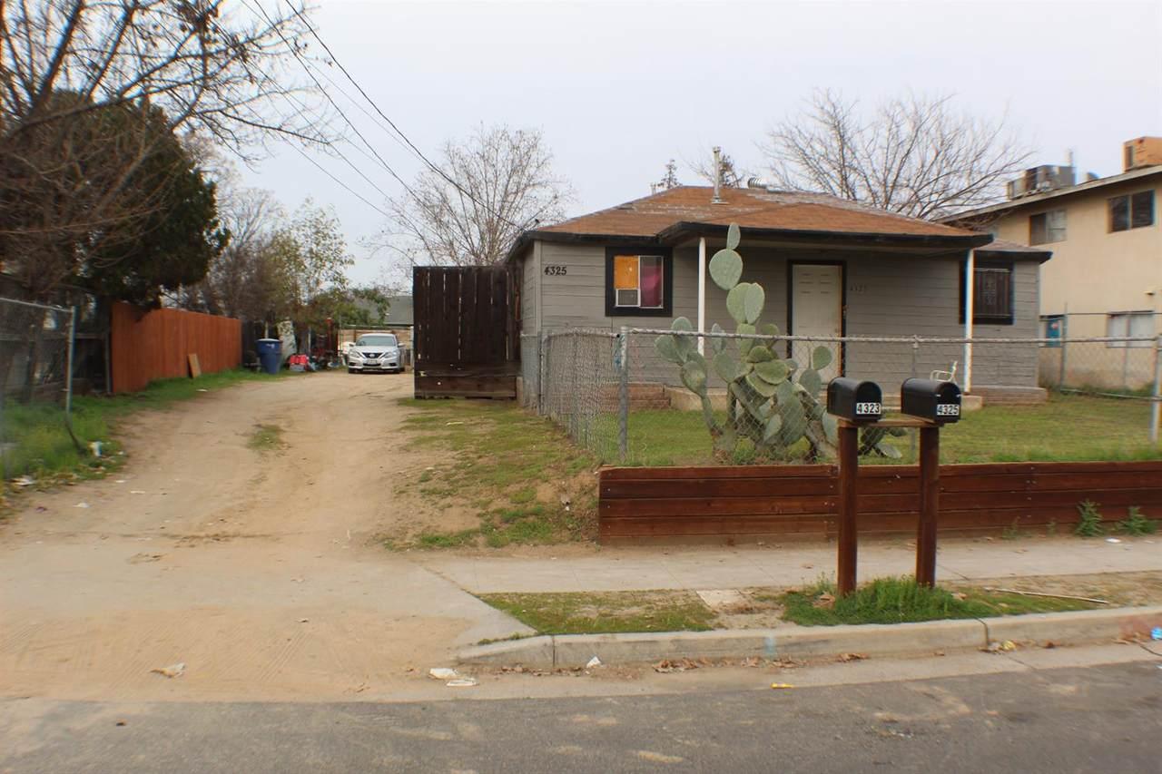 4325-4323 Olive Avenue - Photo 1