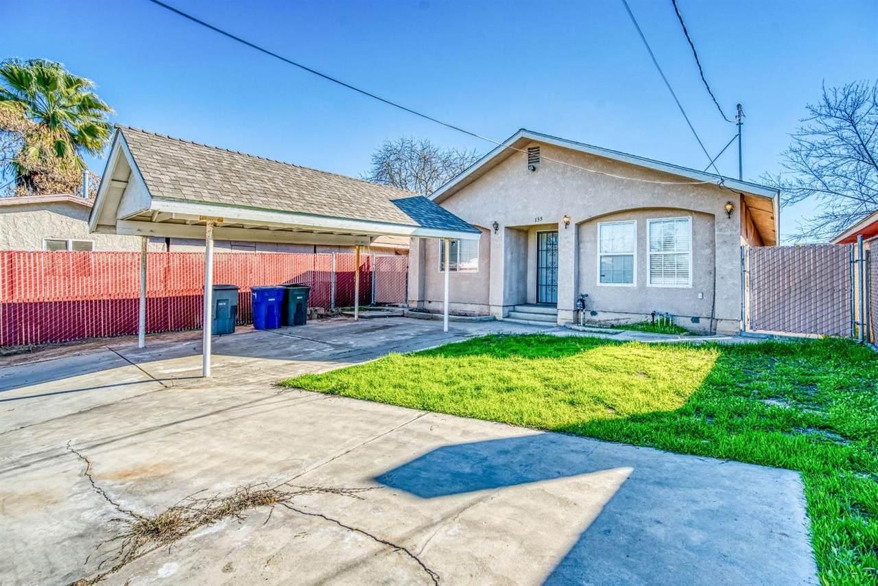 135 Atchison Avenue - Photo 1