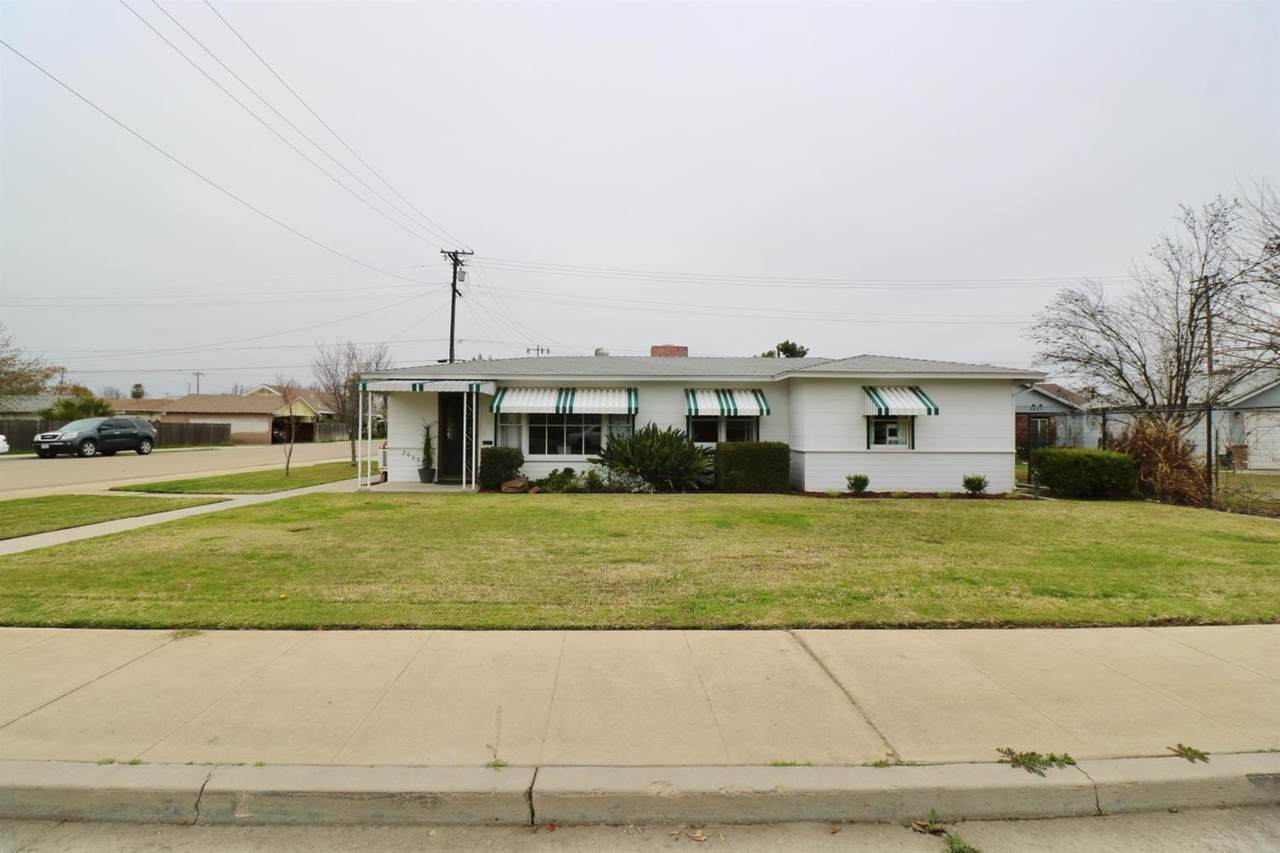 2605 D Street - Photo 1