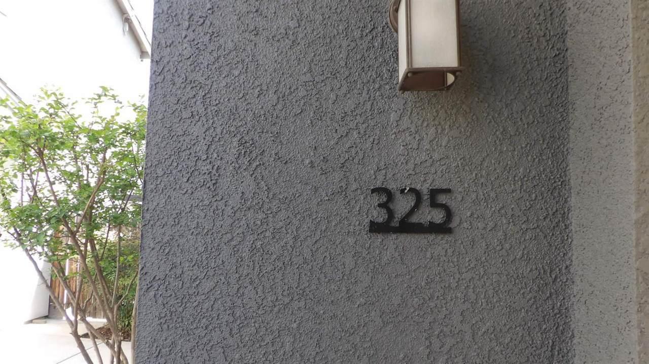 325 Greco Lane - Photo 1