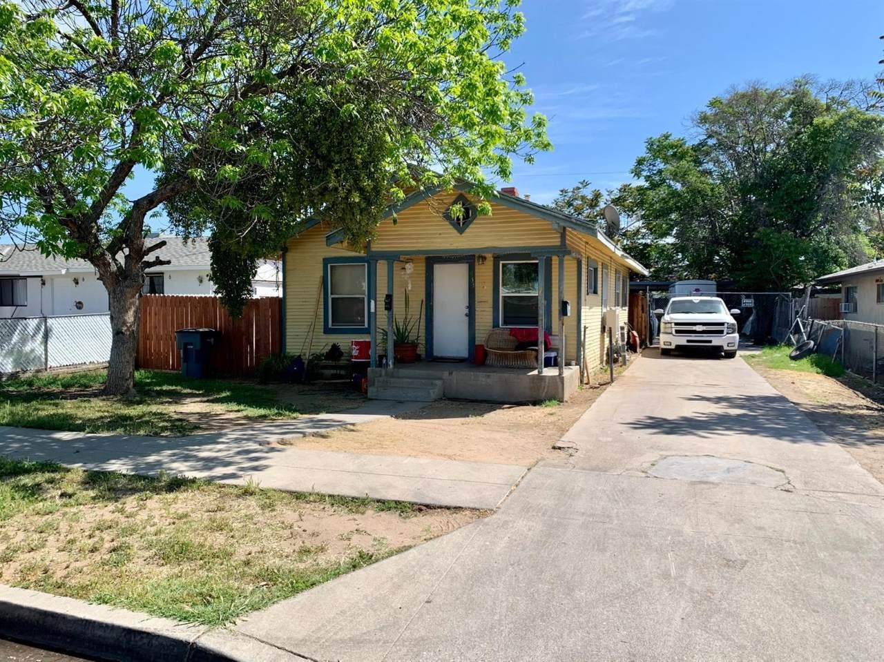 933 Boyd Avenue - Photo 1