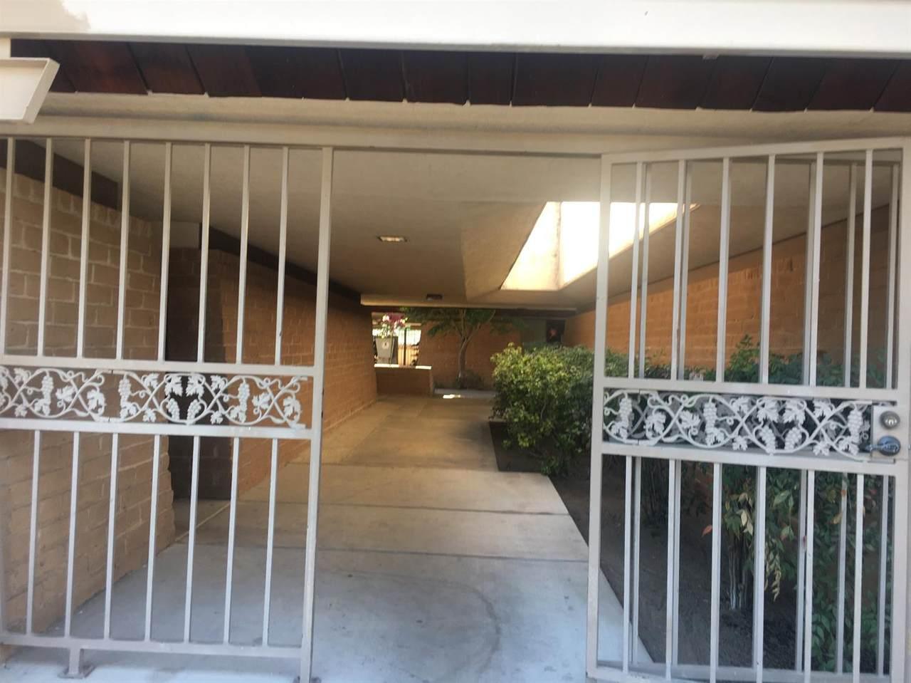 3410 Mccall Avenue - Photo 1