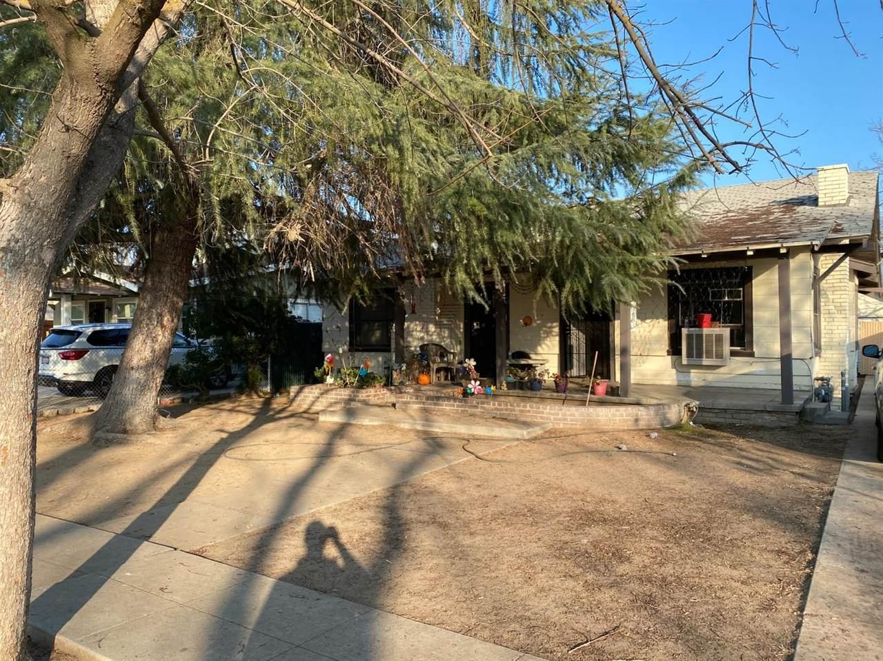 824-826 Thorne Avenue - Photo 1