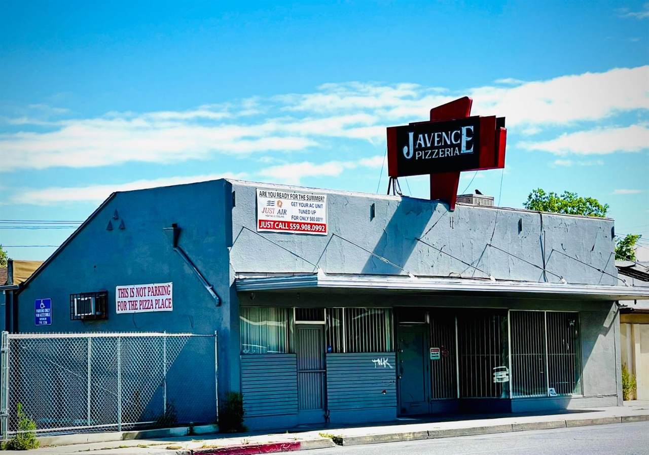 4305 Tulare Street - Photo 1