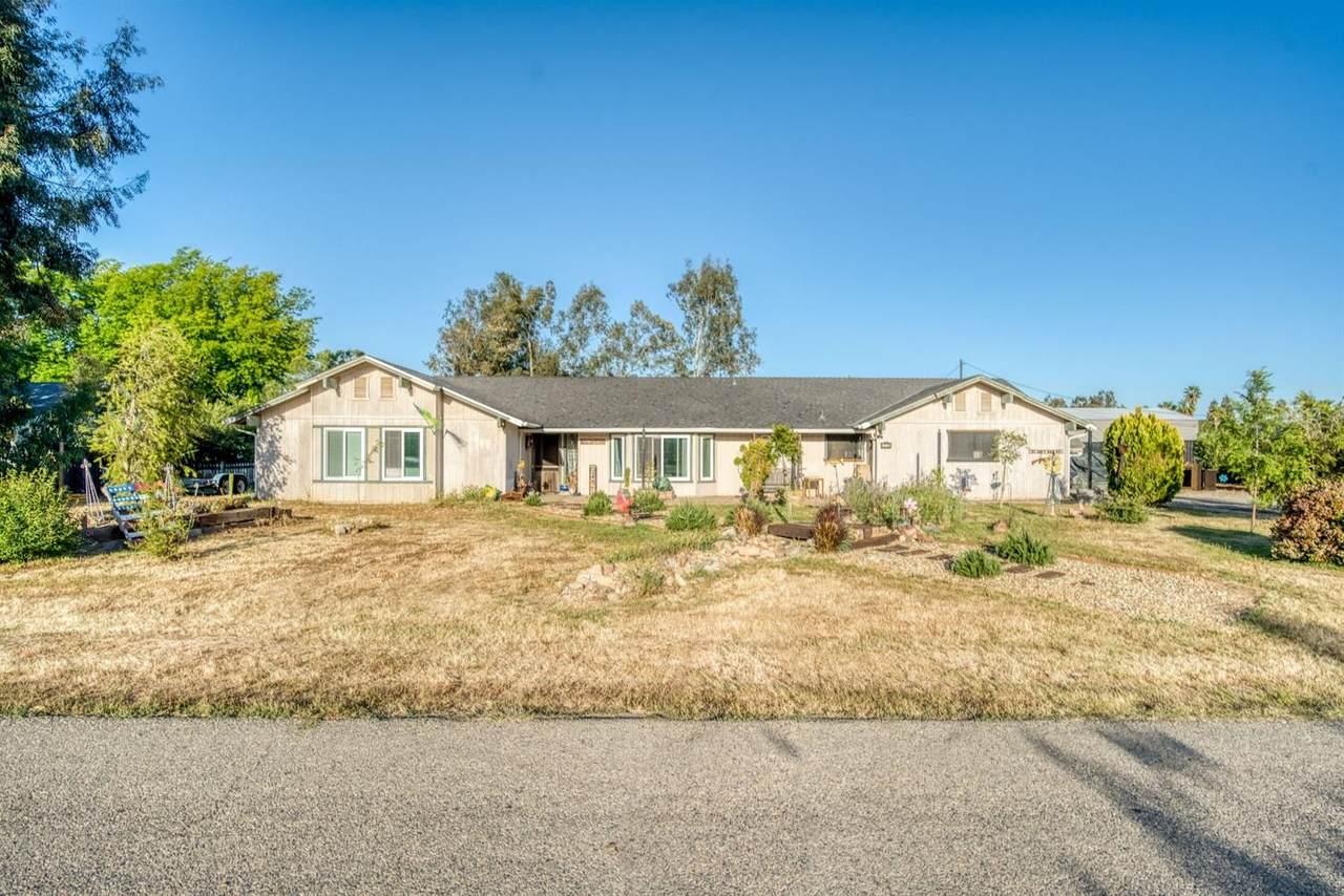 12759 Mesa Drive - Photo 1