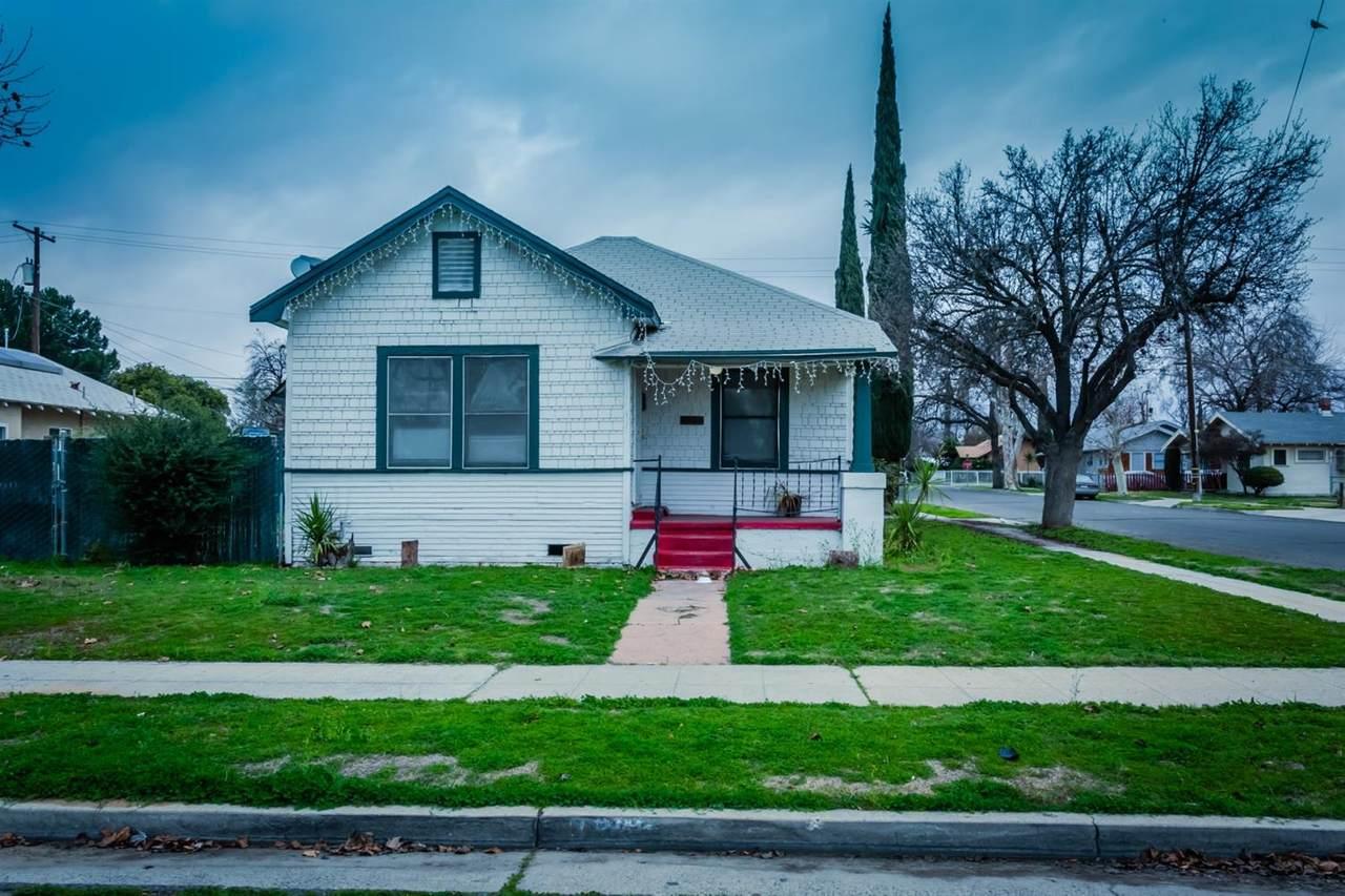 3263 Nevada Avenue - Photo 1