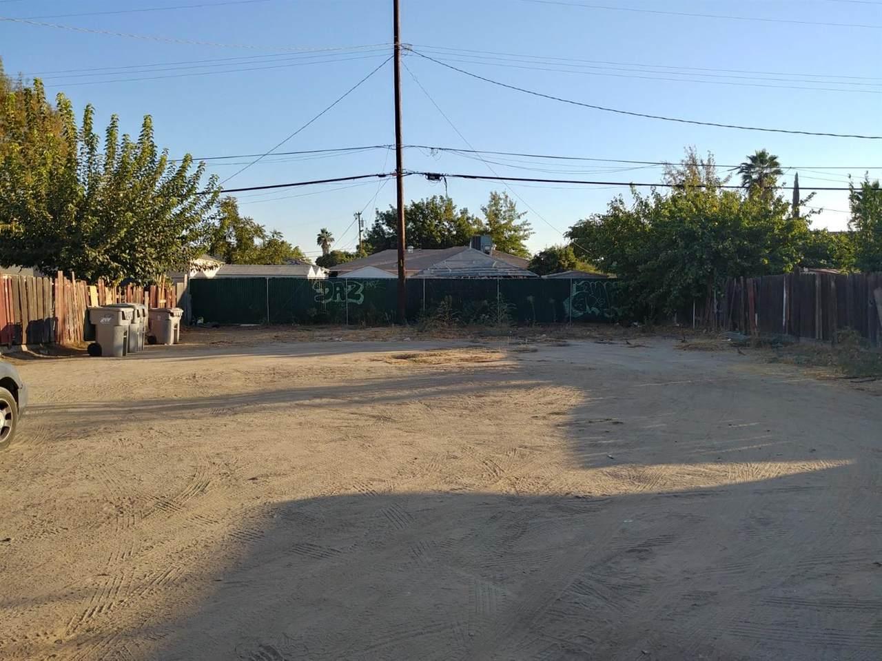 3822 Clinton Avenue - Photo 1