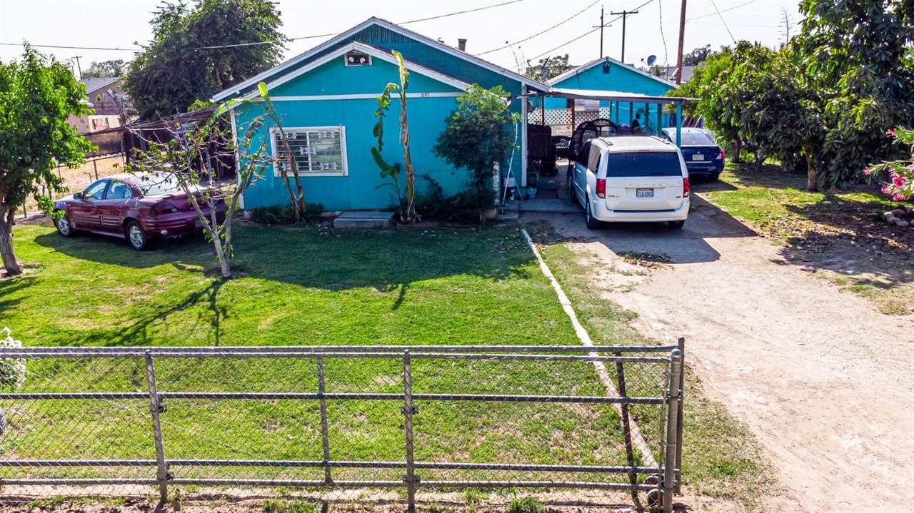 3187 Swan Avenue - Photo 1