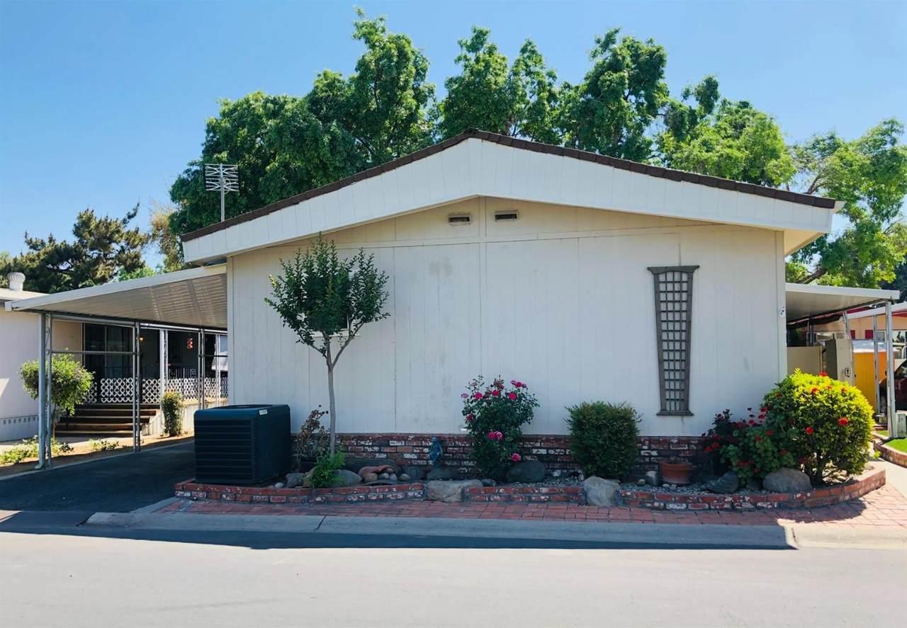 2706 Ashlan Ave - Photo 1