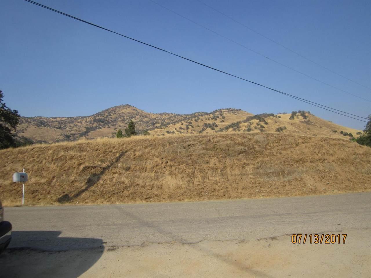 0 Morain Drive - Photo 1