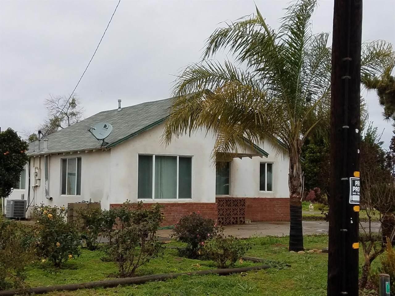 41983 Road 68 - Photo 1