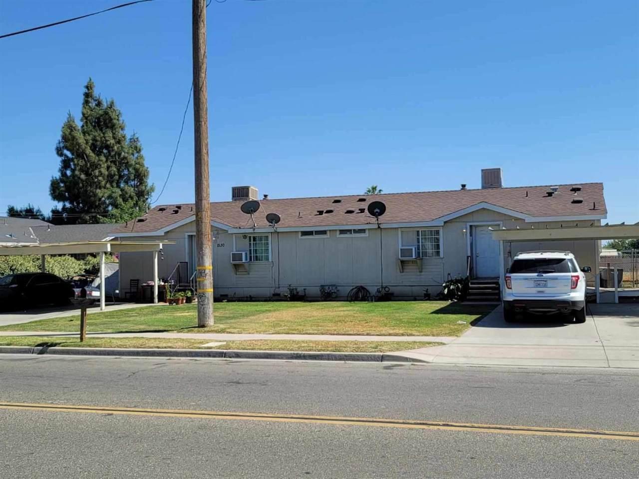 1526 Annadale Avenue - Photo 1