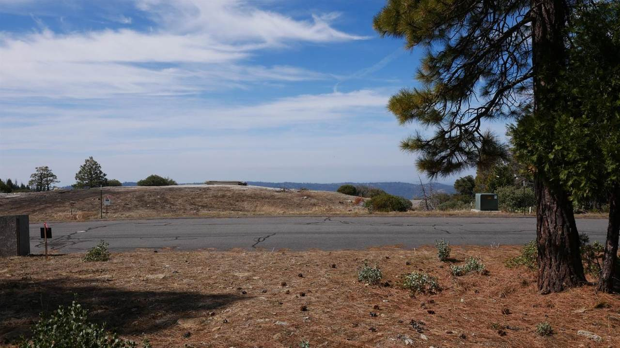 39565 Sunset Rock Road - Photo 1