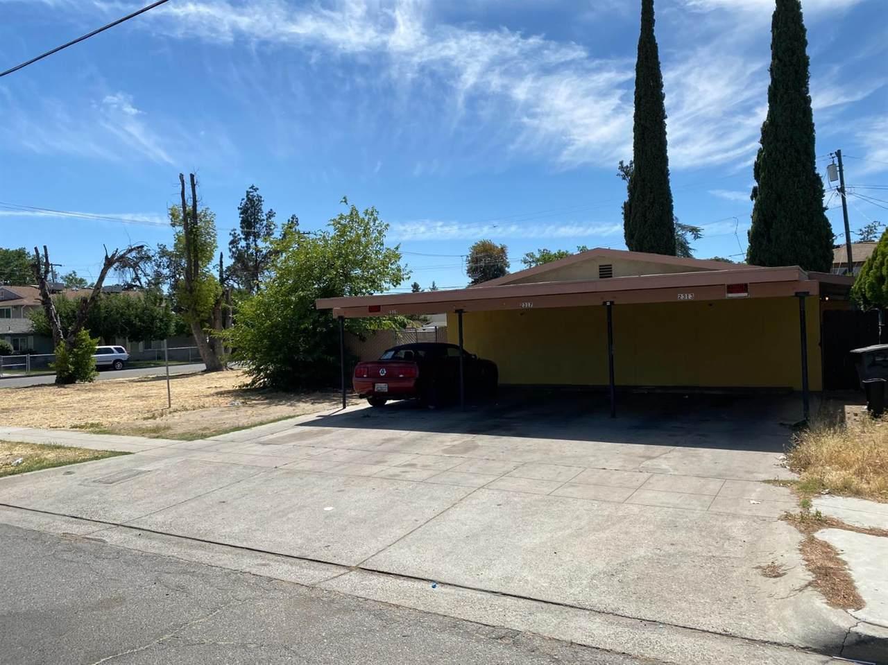 2313 Glenn Avenue - Photo 1