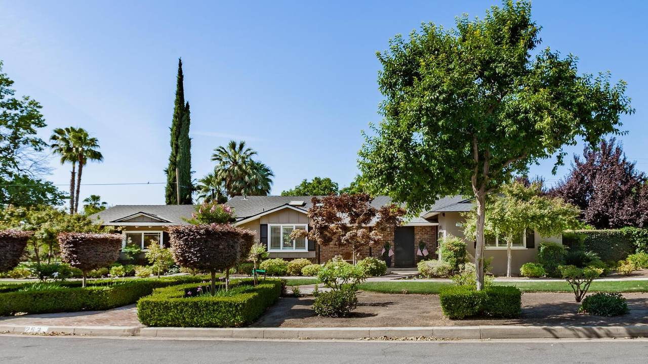 253 San Ramon Avenue - Photo 1