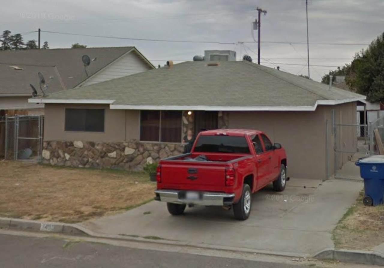 1405 Monterey Avenue - Photo 1