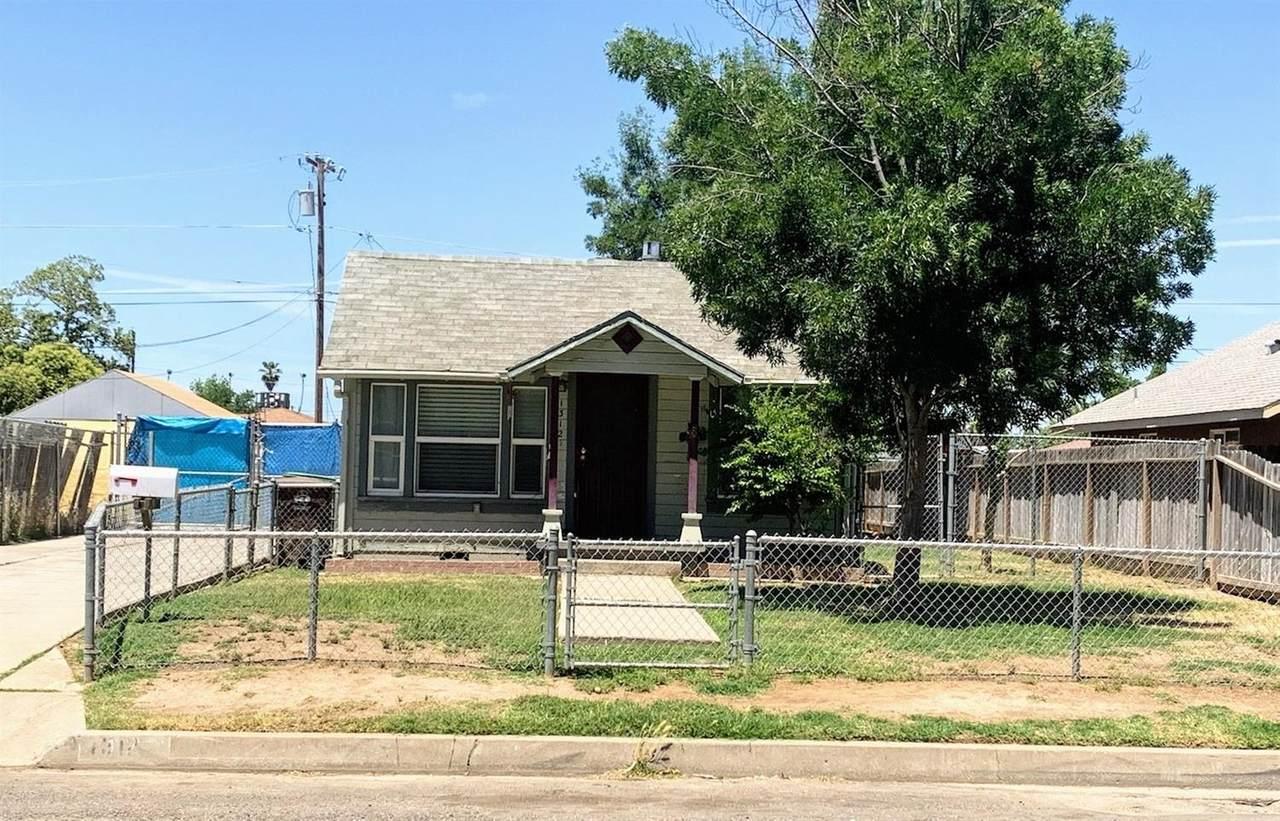 1312 Alameda Avenue - Photo 1