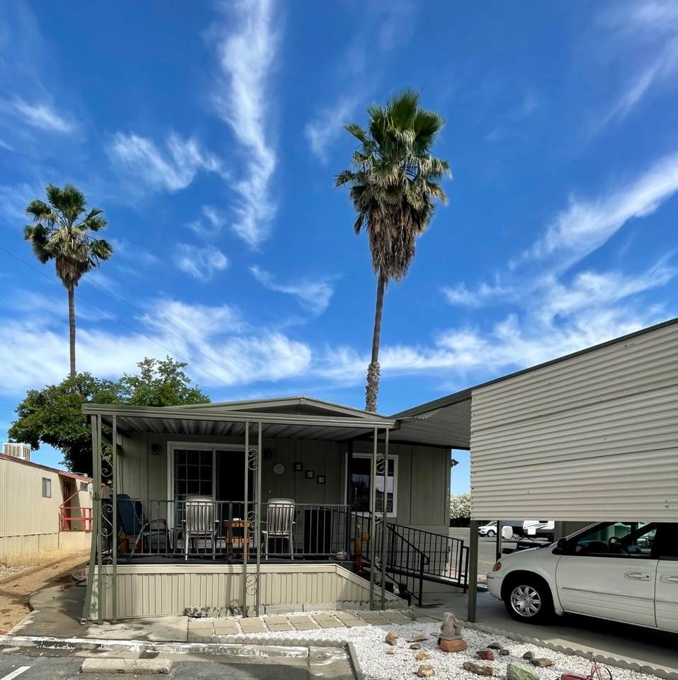 3125 Prospect Avenue - Photo 1