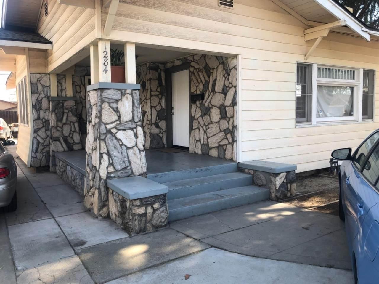 1284 Ferger Avenue - Photo 1