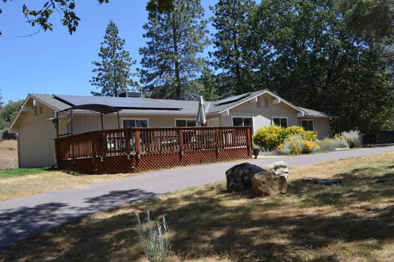 45315 Forest Ridge Drive - Photo 1