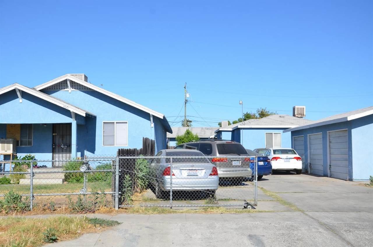 460 Dearing Avenue - Photo 1