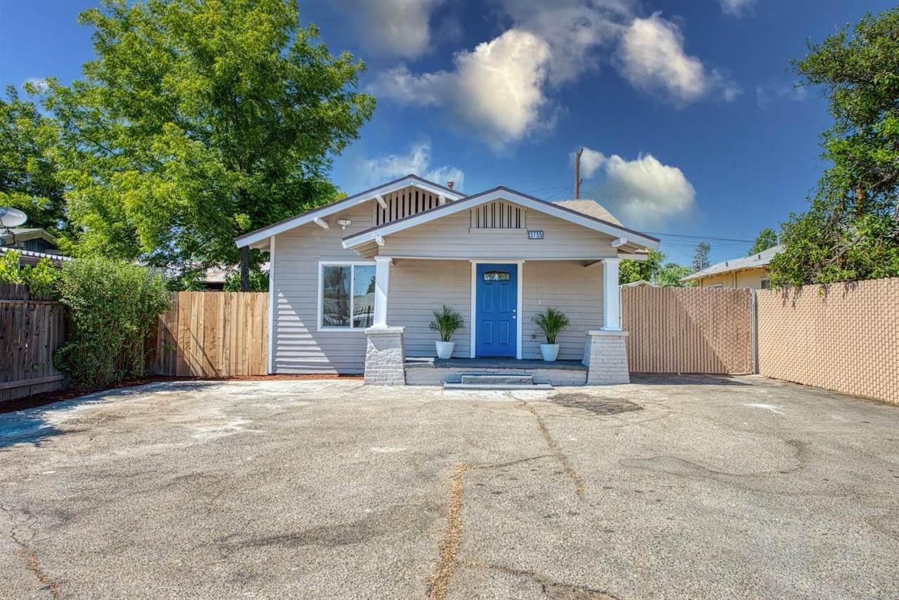 3755 Tulare Street - Photo 1