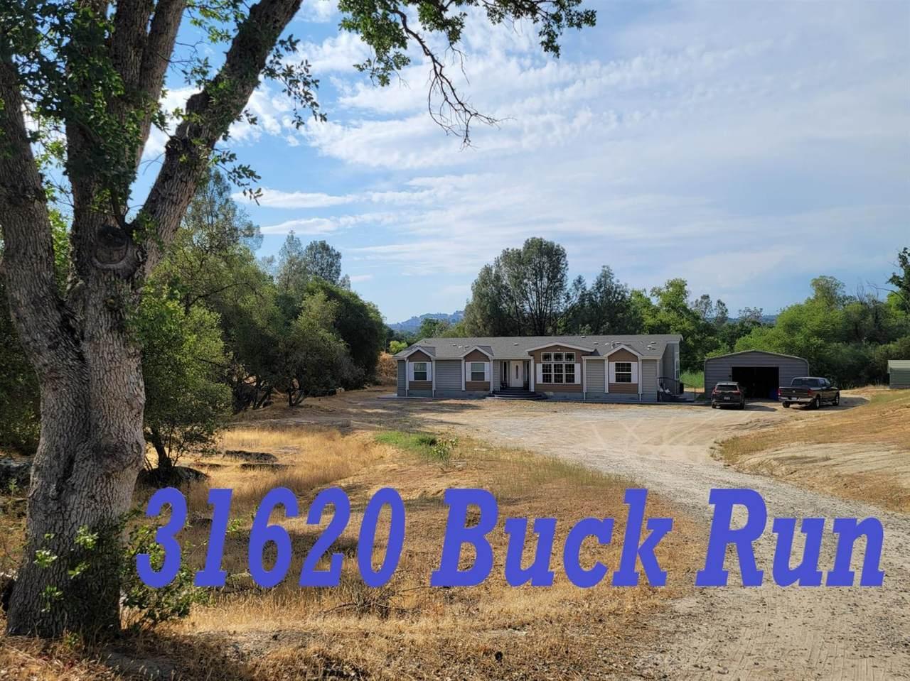 31614-31620 Buck Run Lane - Photo 1