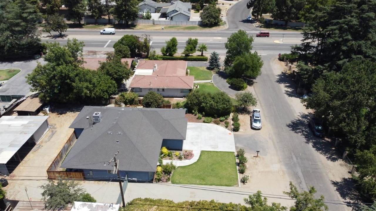 5585 Columbia Drive - Photo 1