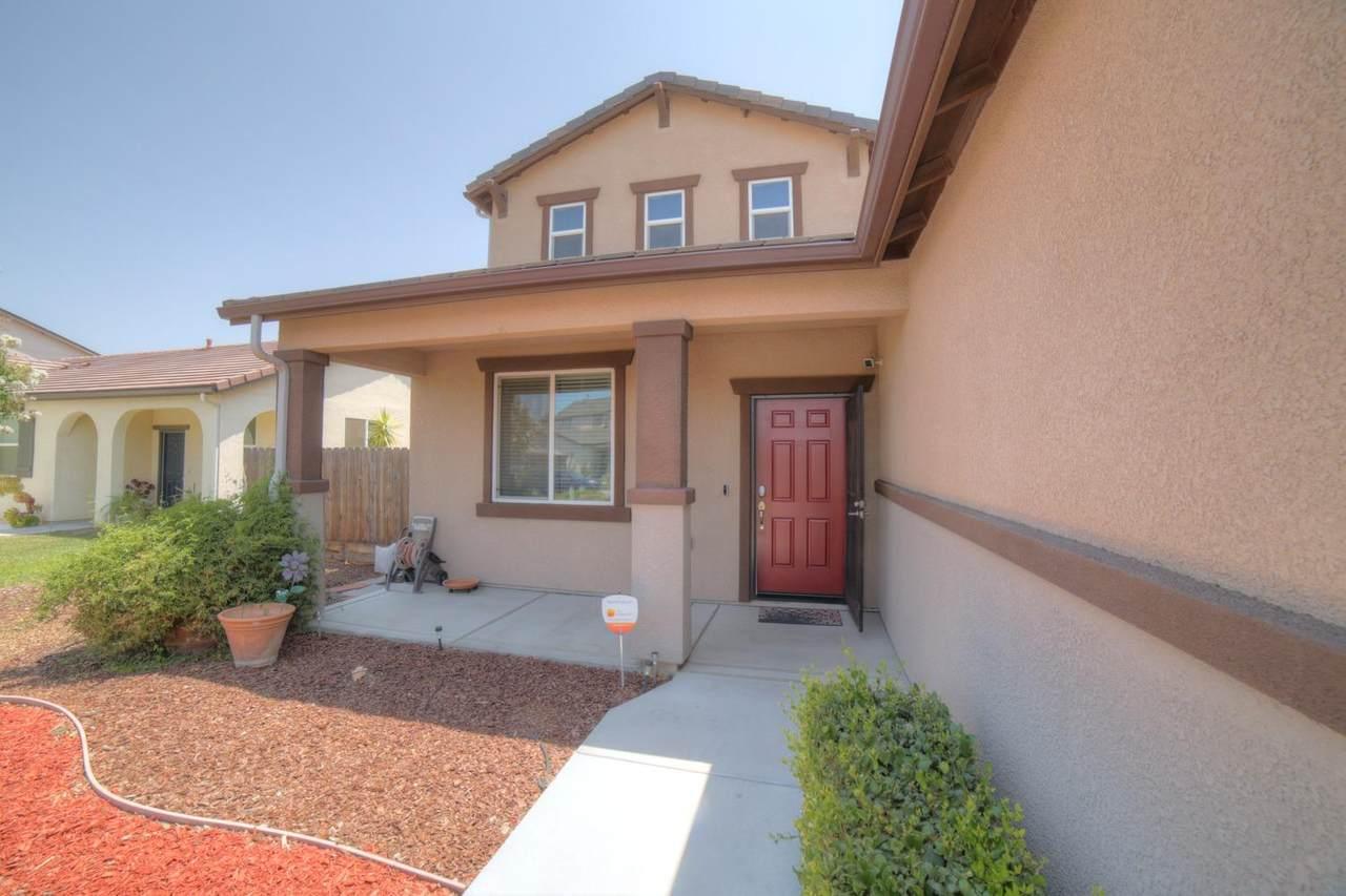 161 Rancho Mirage Road - Photo 1