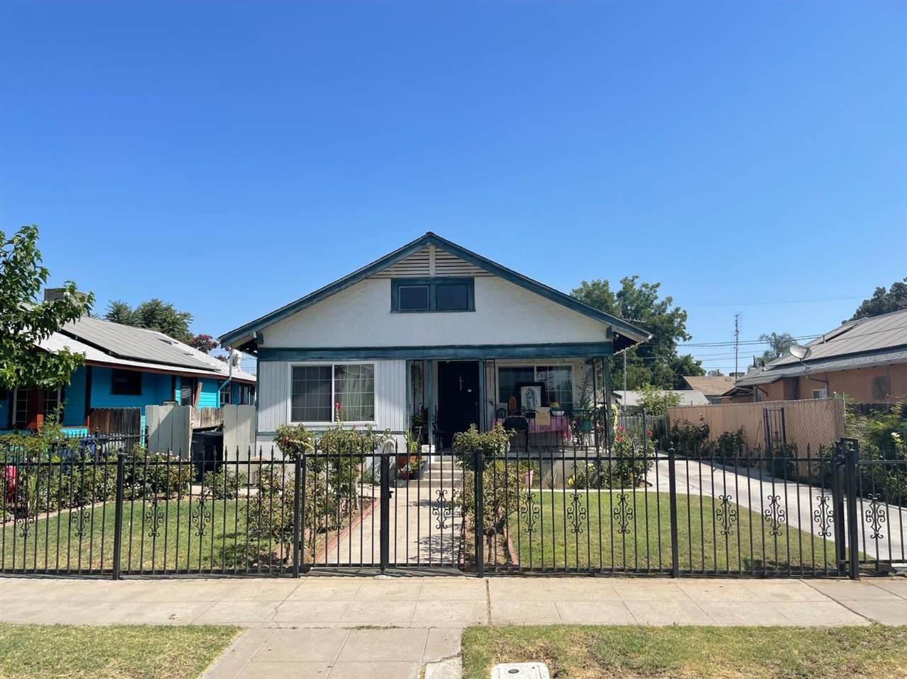 2321 Grant Avenue - Photo 1