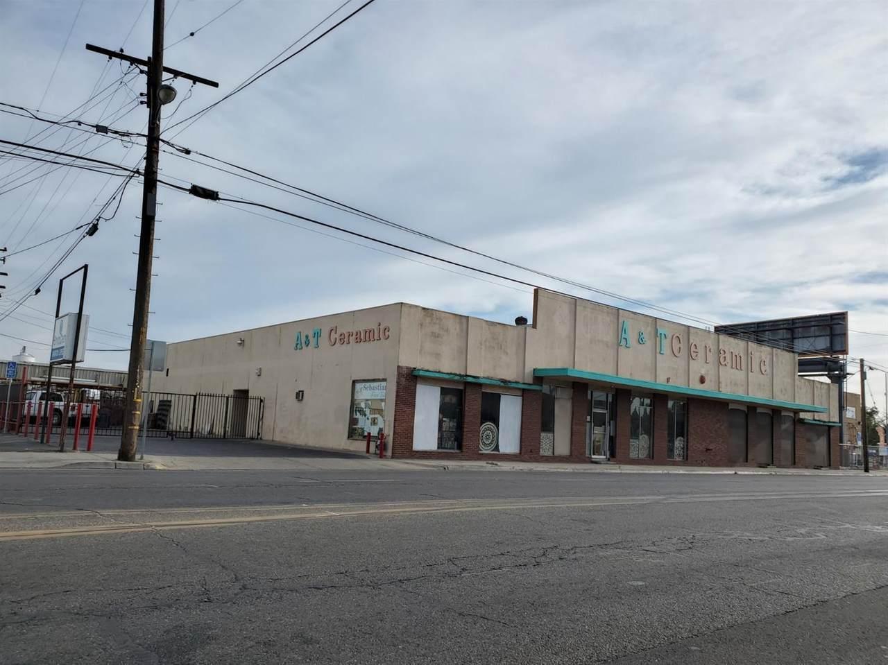 1780 Mckinley Avenue - Photo 1