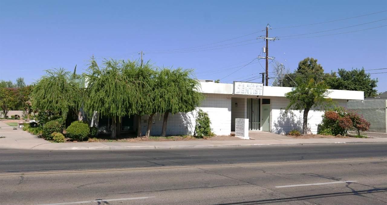 2051-2053 Fresno Street - Photo 1