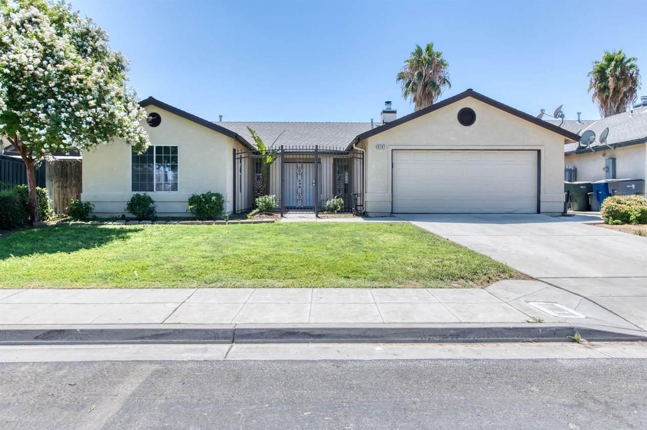 6167 San Jose Avenue - Photo 1