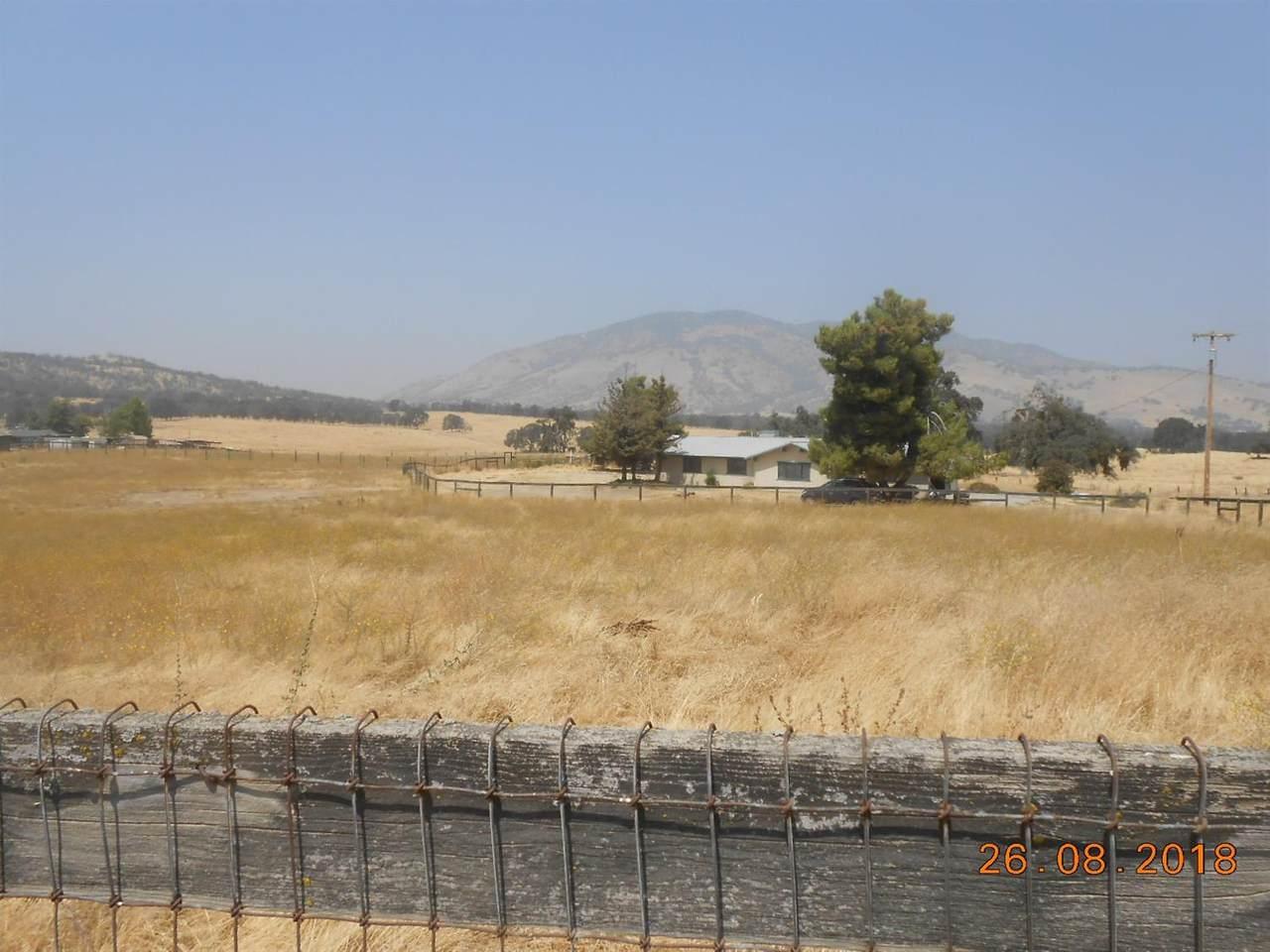 32748 Antelope Lane - Photo 1
