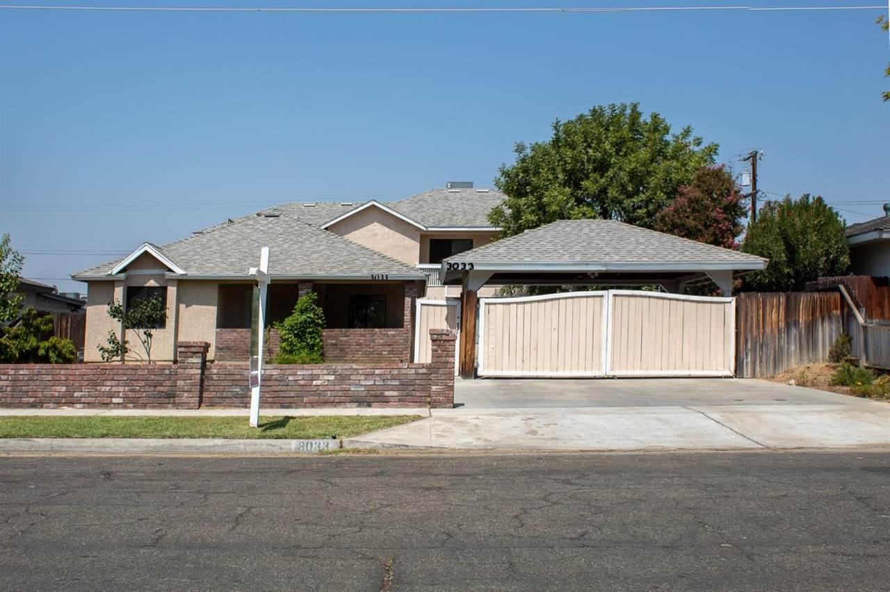 3033 Garland Avenue - Photo 1