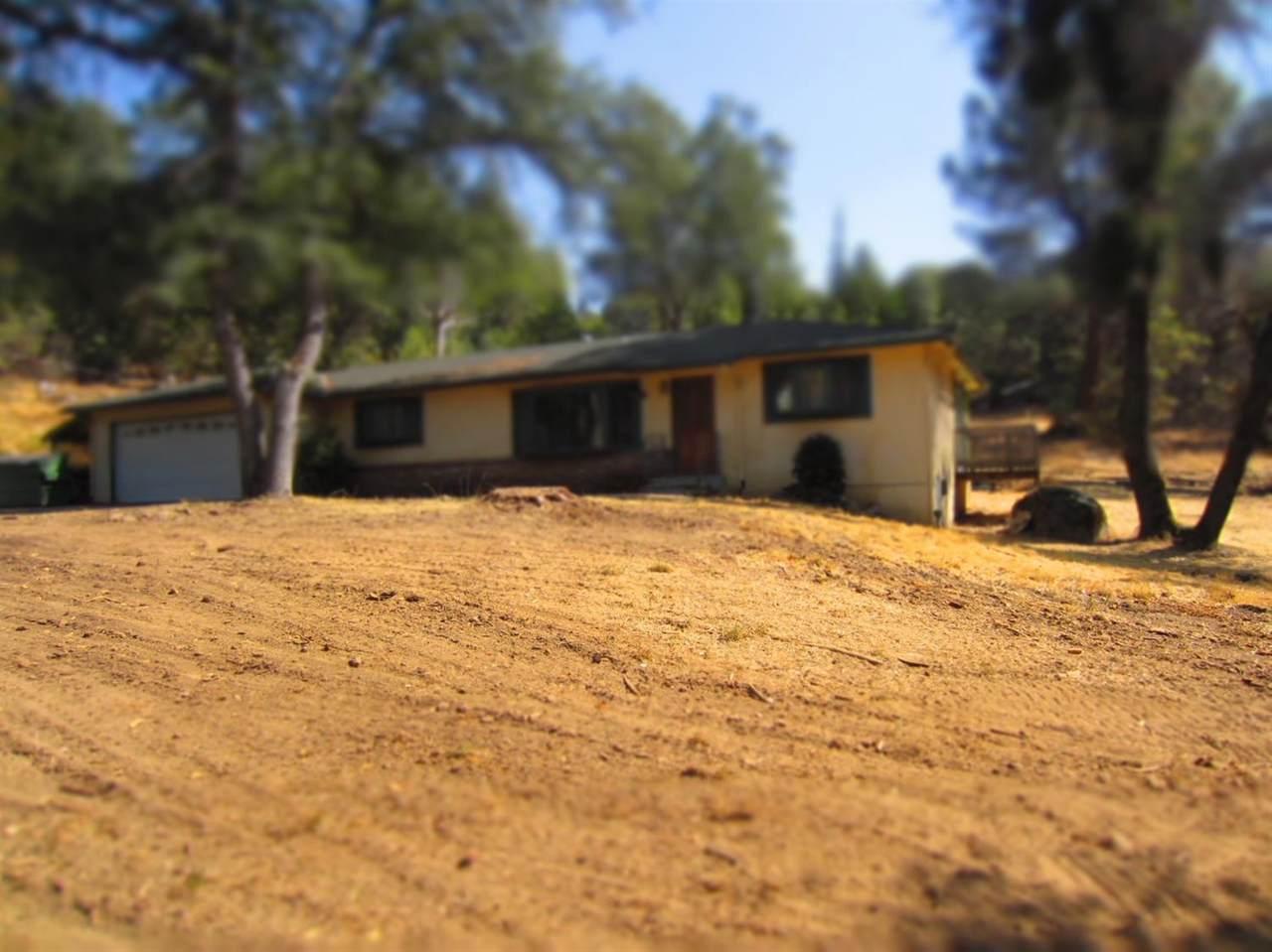 51060 Road 426 - Photo 1