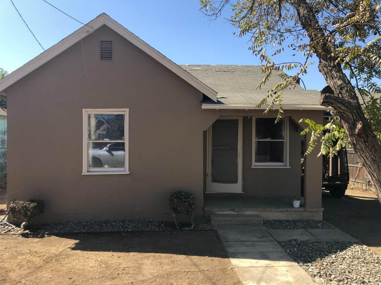 408 San Joaquin Street - Photo 1