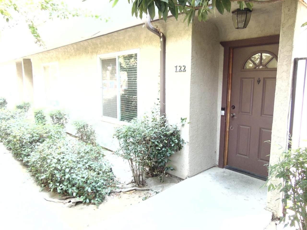 4875 Mckinley Avenue - Photo 1
