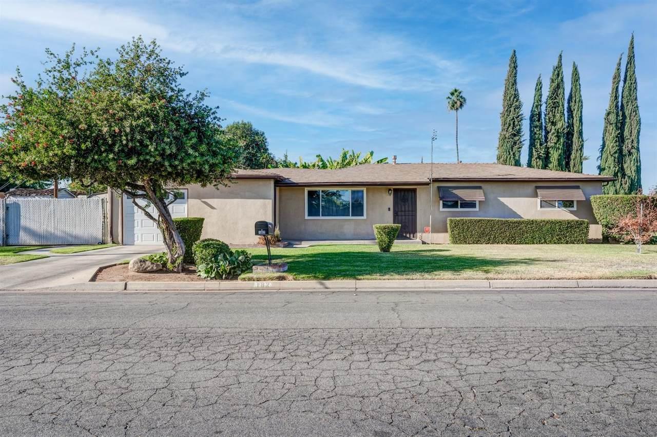 182 Los Altos Avenue - Photo 1